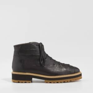 Tamworth negro 1