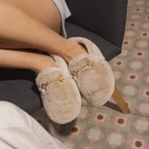 Zapatillas macarenas 3