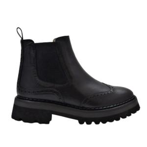 Len 1671 Black 1